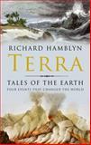 Terra, Richard Hamblyn, 0330490737