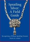 Spratling Silver 9780974090733