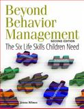 Beyond Behavior Management 2nd Edition