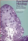 Functional Histology, Kerr, Jeffrey B., 072343073X