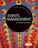 Events Management 2nd Edition
