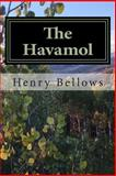The Havamol, Henry Bellows, 1494890739
