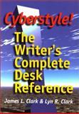 Cyberstyle! 9780324070736