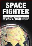Space Fighter, Winny Maas, 8496540731