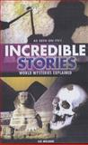Incredible Stories, Liz McLeod, 0233050736