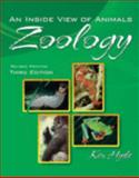 Zoology : An Inside View of Animals, Hyde, Kenneth M., 0757550738