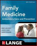 Family Medicine 6th Edition