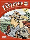 String Explorer, Andrew Dabczynski and Bob Phillips, 0739030736