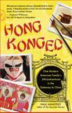 Hong Konged, Paul Hanstedt, 144054073X