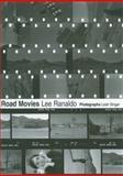 Road Movies, Lee Ranaldo, 1932360735