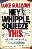 Hey, Whipple, Squeeze This 3rd Edition