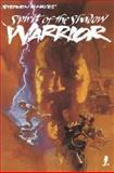 Spirit of the Shadow Warrior, Stephen K. Hayes, 0897500733