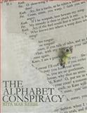 The Alphabet Conspiracy, Reese, Rita Mae, 0980040736
