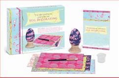 Traditional Japanese Egg Decorating, , 1402770731