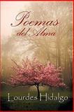 Poemas Del Alm, Lourdes Hidalgo, 1463300735