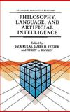 Philosophy, Language, and Artificial Intelligence, , 1556080735