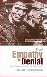 From Empathy to Denial : Arab Responses to the Holocaust, Litvak, Meir and Webman, Ester, 0231700741