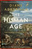 The Human Age, Diane Ackerman, 0393240746