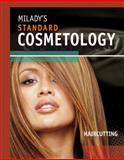 Standard Cosmetology 9781435400740