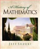 A History of Mathematics 9780130190741