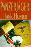 Panzerjager (Tank Hunter), William B. Folkestad, 1572490748