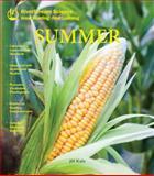 Summer, Jill Kalz, 1622430743