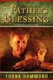 The Father's Blessing, Frank Hammond, 0892280743