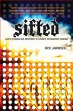 Sifted, Rick Lawrence, 1434700747