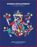 Human Development 2nd Edition