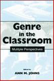 Genre in the Classroom : Multiple Perspectives, , 080583074X