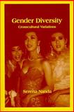 Gender Diversity : Crosscultural Variations, Nanda, Serena, 1577660749