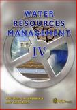 Water Resources Management IV, C. A. Brebbia, A. G. Kungolos, 1845640748