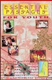 Essential Bible Passages for Youth Student, Abingdon, 0687020743