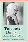 Theodore Dreiser 9780814730744