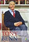 Tony Benn : A Political Life, Powell, David, 0826470742