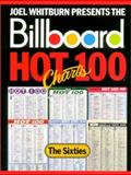 Billboard Hot 100 Charts, Joel Whitburn, 0898200741