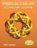 Precalculus 3rd Edition