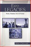 Expo Legacies, Mike Gregory, 1438980744
