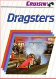 Dragsters, Maureen Connolly, 1560650745