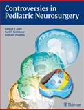 Controversies in Pediatric Neurosurgery, , 1604060743
