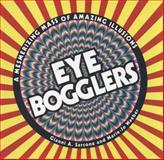 Eye Bogglers, Gianni A. Sarcone and Marie-Jo Waeber, 1780970749