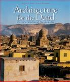 Architecture for the Dead, Kadi, Galila El, 9774160746