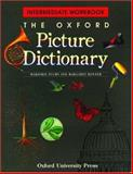 The Oxford Picture Dictionary, Norma Shapiro and Jayme Adelson-Goldstein, 0194350746