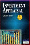 Investment Appraisal 9780712110747