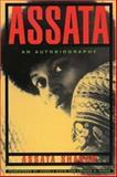 Assata, Assata Shakur, 1556520743