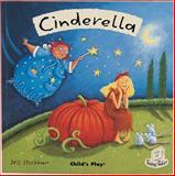 Cinderella, Jess Stockham, 1904550746