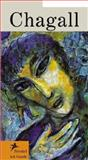 Chagall Art Guide, Christopher Wynne, 3791330748