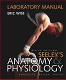 Seeley's Anatomy and Physiology, VanPutte, Cinnamon and Regan, Jenniferr, 0073250740