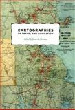 Cartographies of Travel and Navigation, , 0226010740