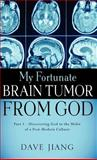 My Fortunate Brain Tumor from God, Dave Jiang, 1602660743